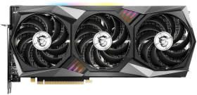 GeForce RTX 3070 GAMING X TRIO [PCIExp 8GB]