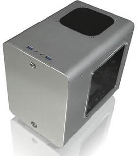 【 小型アルミ仕様PC 】PG-RT