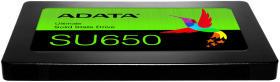 ADATA Ultimate SU650 ASU650SS-120GT-R