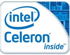 Intel Celeron Dual-Core G3900 BOX