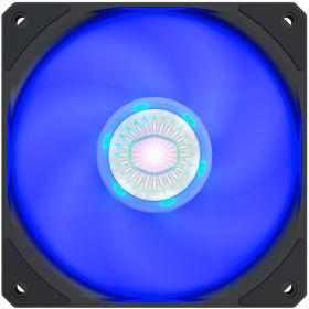 クーラーマスター SickleFlow 120 Blue MFX-B2DN-18NPB-R1