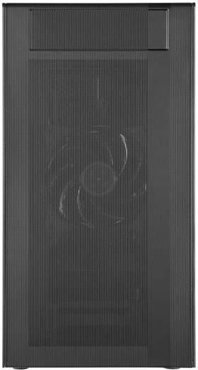 クーラーマスター MasterBox NR400 MCB-NR400-KG5N-S00
