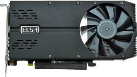 GeForce GTX 1650 SP V2 GD1650-4GERSP2CS [PCIExp 4GB]