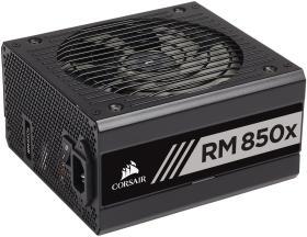 Corsair RM850x CP-9020180-JP