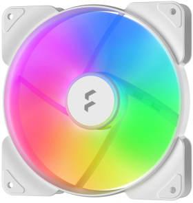 Fractal Design FD-F-AS1-1408 [ホワイト]