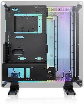 Thermaltake DistroCase 350P CA-1Q8-00M1WN-00