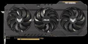 TUF-RTX3090-O24G-GAMING [PCIExp 24GB]