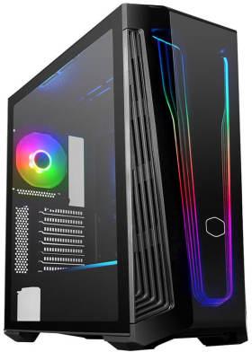 クーラーマスター MasterBox 540 MB540-KGNN-S00