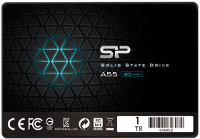 Silicon Power Ace A55 SP001TBSS3A55S25