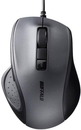 BSMBU300