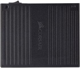 Corsair SF600 CP-9020105-JP