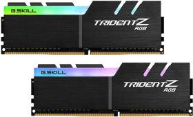G.Skill F4-3600C14D-32GTZR [DDR4 PC4-28800 16GB 2枚組]