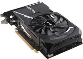 MSI GTX 1060 AERO ITX 6G OC [PCIExp 6GB]