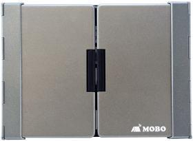 archiss MOBO Keyboard AM-KTF83J-GB
