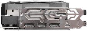 MSI GeForce RTX 2070 GAMING Z 8G [PCIExp 8GB]