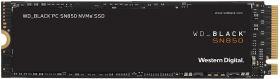 Western Digital WD_Black SN850 NVMe WDS200T1X0E-00AFY0