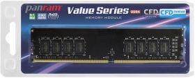 CFD D4U2400PS-16G [DDR4 PC4-19200 16GB]