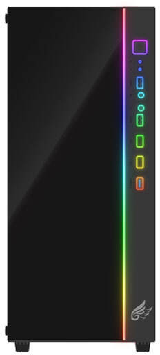 GRAXIA GX-PCP-RGB
