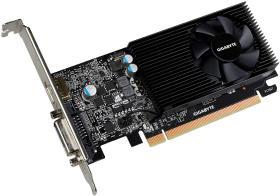 GV-N1030D5-2GL [PCIExp 2GB]