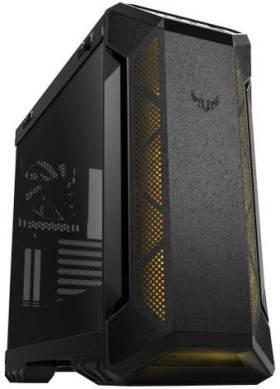 ASUS TUF Gaming GT501 Case