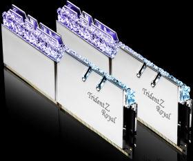 G.Skill F4-3200C14D-32GTRS [DDR4 PC4-25600 16GB 2枚組]