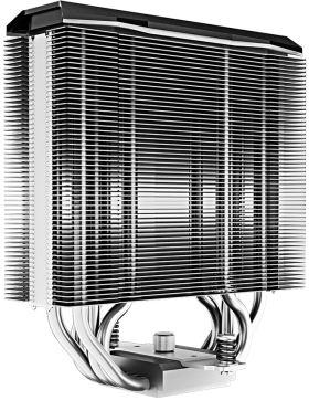 AS500 R-AS500-BKNLMN-G