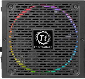 Thermaltake Toughpower Grand RGB 850W Platinum PS-TPG-0850F1FAPJ-1 [Black]