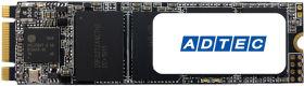 Adtec AD-M2GS80-256G