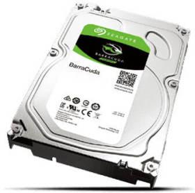 Seagate ST4000DM004 [4TB SATA600 5400]