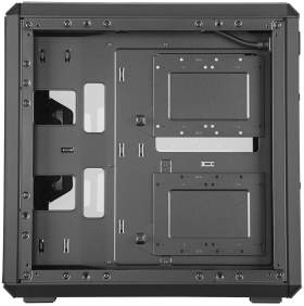 MasterBox Q500L MCB-Q500L-KANN-S00