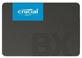 Crucial BX500 CT240BX500SSD1