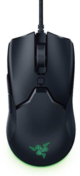 Viper Mini RZ01-03250100-R3M1