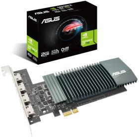 GT710-4H-SL-2GD5 [PCIExp 2GB]