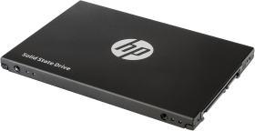 HP S700 2DP98AA#UUF