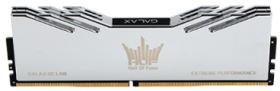 GALAX HOF4KXL4BST4266T19MF162CL [DDR4 PC4-34100 8GB 2枚組]
