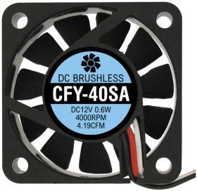 CFY-40SA