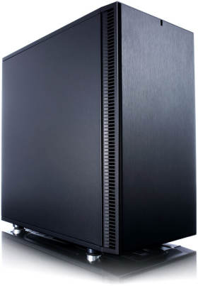Fractal Design Define Mini C FD-CA-DEF-MINI-C