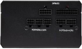 RM550x CP-9020177-JP