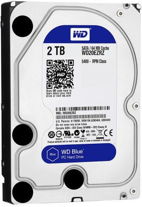 ロジテック LHD-WD20EZRZ [2TB]