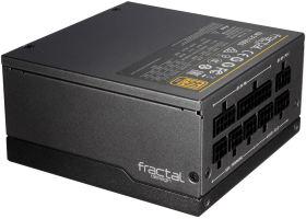 ION SFX 500G FD-PSU-ION-SFX-500G-BK