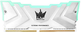 GALAX HOF4CRL1CST3600K17LD162C [DDR4 PC4-28800 8GB 2枚組]