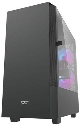 darkFlash DLV22