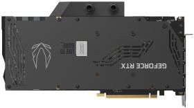 Zotac GAMING GeForce RTX 3090 ArcticStorm ZT-A30900Q-30P