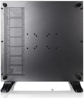 Thermaltake Core P5 TG Ti CA-1E7-00M9WN-00