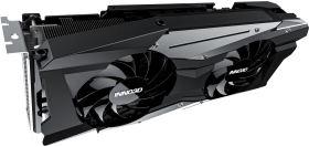 Inno3d GeForce RTX 3080 TWIN X2 OC N30802-106XX-1810VA34 [PCIExp 10GB]