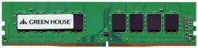 GH-DRF2666-16GB [DDR4 PC4-21300 16GB]