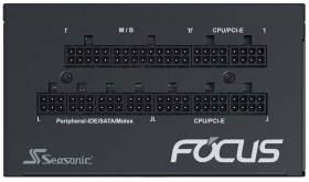 FOCUS-PX-850
