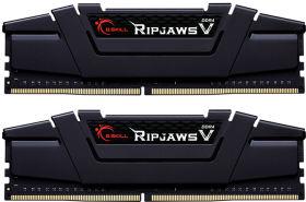 F4-2666C18D-64GVK [DDR4 PC4-21300 32GB 2枚組]