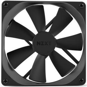 NZXT KRAKEN X52 RL-KRX52-01