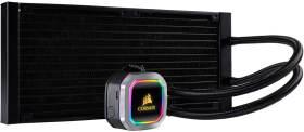 Corsair H115i RGB PLATINUM CW-9060038-WW